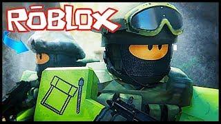 🔥GRAM W CS GO W ROBLOX😀(Counter Blox)| YI ROBLOX