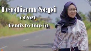 Download Lagu DJ ANGKLUNG TERDIAM SEPI Remix by IMP ID mp3
