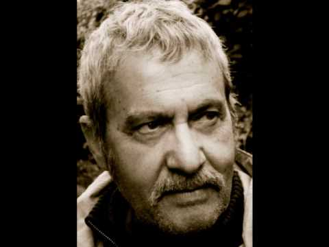 michael parenti Michael parenti rulers of the planet: why us leaders intervene everywhere human motives are impossible to perceive in any direct empirical way.