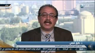 بالفيديو.. «النواب الأمريكي» يدعو نظيره المصرى لتقديم معلومات حول أنشطة الإخوان