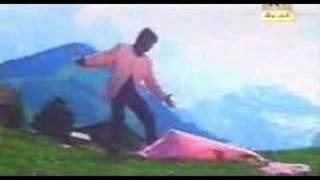 Download Hindi Video Songs - maduve aagona ba