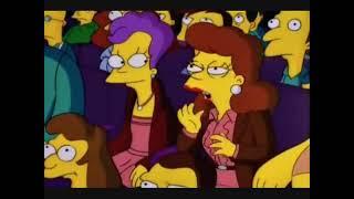 The Simpsons: Pukahontas thumbnail