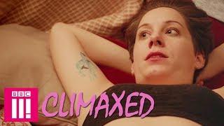 Break Up Sex | Climaxed