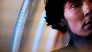 sherlock series 3 episode 3 cliff hnger ending