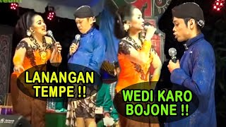 Video GUYON MATON CAK PERCIL CS #3   DI KUNJANG KEDIRI   27 OKTOBER 2017 download MP3, 3GP, MP4, WEBM, AVI, FLV November 2017