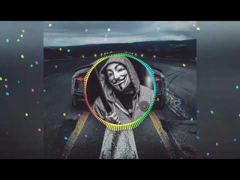 Semme song DJ remix