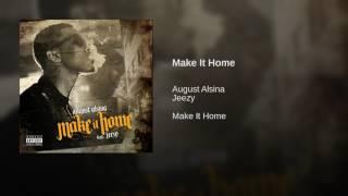 Make It Home