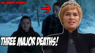 3-will-die-game-of-thrones-season-8-leaked-scene-spoilers