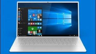 Windows 10 Tips & Tricks