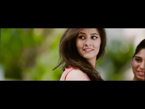 Dil Diyan Gallan | Tanish Bhat | Full Song 2016 | Blue Hawk Productions