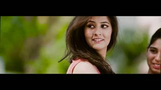 Dil Diyan Gallan | Tanish Bhat | Full Song 2016 | Blue Hawk Productions