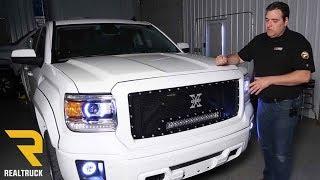 001 Thompson Buick Gmc Cadillac Raleigh Nc