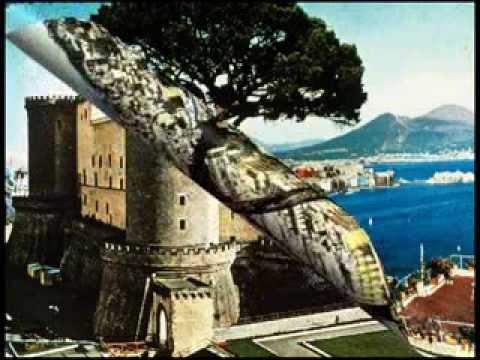 Classic Napoli