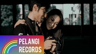 Melayu - Djaka - Mencari Pengganti Dirimu   Lyric Video