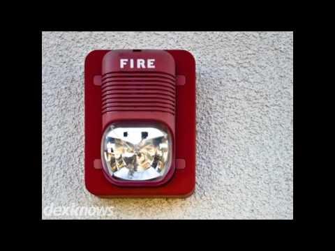 Cascade Fire & Safety Yakima WA 98901-2817