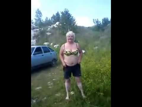 Зрелые порно фото Голые зрелые женщины