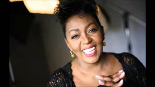 Anita Baker - You