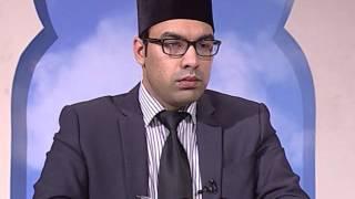 Horizons d'Islam - Episode 26