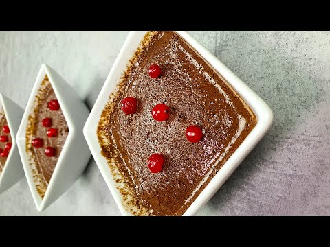 low-carb-keto-lava-cake---clever-chef