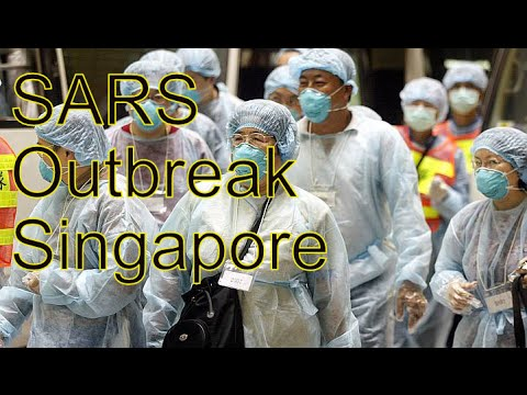An Uncommon Nation Chapter 2 Singapore Sars Youtube