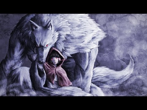 Nightcore - Wolf In Sheep's Clothing