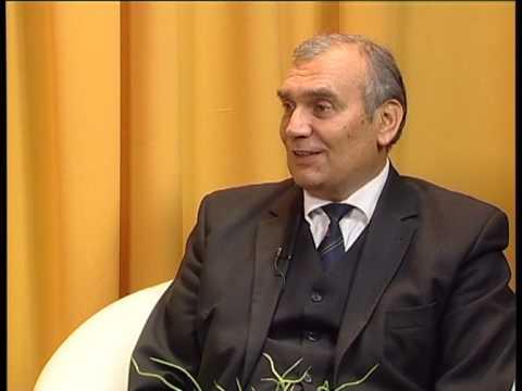 Ébredés -  Lak Tibor bizonyságtétele, beszélgetése Takács Ferenccel