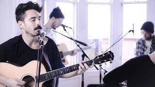 Download Local Natives - You & I, Breakers, Ceilings - Tenement TV MP3 song and Music Video