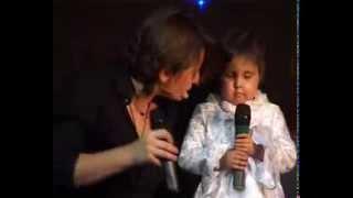 Диана Арбенина и Соня   Южный Полюс(, 2013-12-02T15:34:49.000Z)