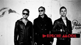 Depeche Mode - All That