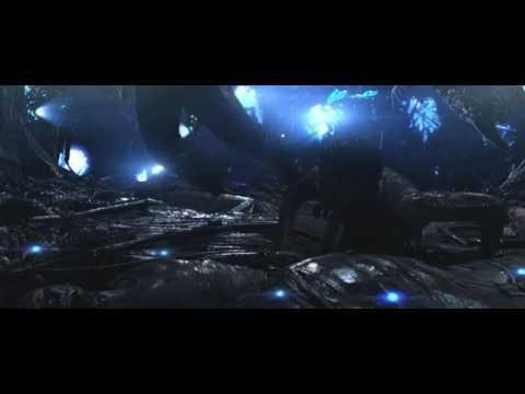 Skyline La: invasión Escena Final Latino