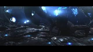 Skyline La: invasión Escena Final Latino thumbnail