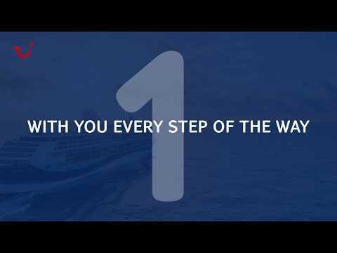 Four Reasons To Sail With Marella Cruises | Marella Cruises