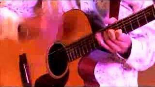 """John Vanderslice on La Brea - """"Kookaburra"""""""