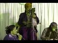 Download Kavi Bhagwan sahay जीजाजी थारा तौलिया कै हिरा मोती लटकै। कवि भगवानसहाय सैन MP3 song and Music Video