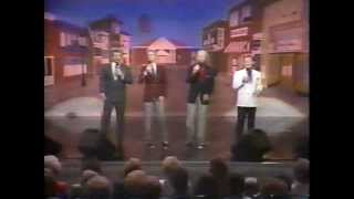 Watch Statler Brothers Memphis Tennessee video