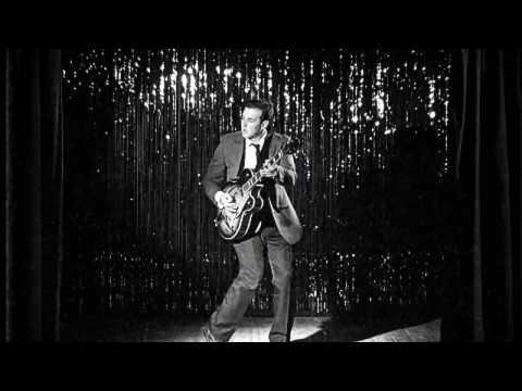 Cado - Take Me Back (Official Video)