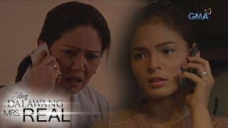 Download lagu Ang Dalawang Mrs Real Full Episode 26 MP3