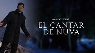 Marcos Vidal - El cantar de Nuva