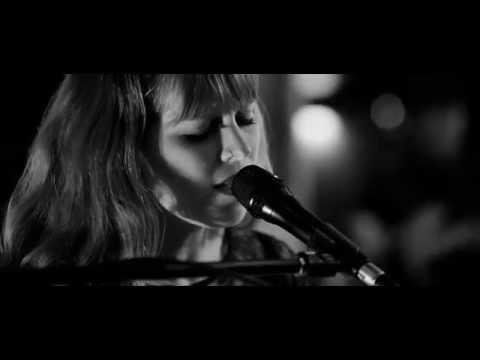 Odds - Mutemath (Megan Burtt Cover)