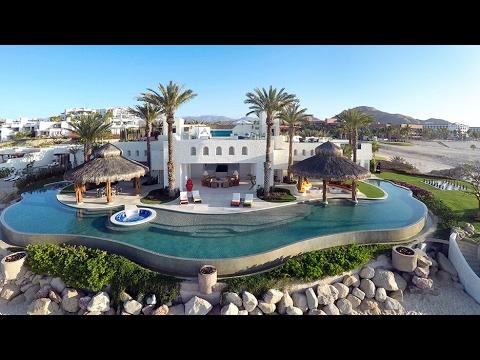Mansiones A24 - Enero 2017