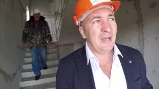 видео Официальный сайт ЖК «АТЛАНТ