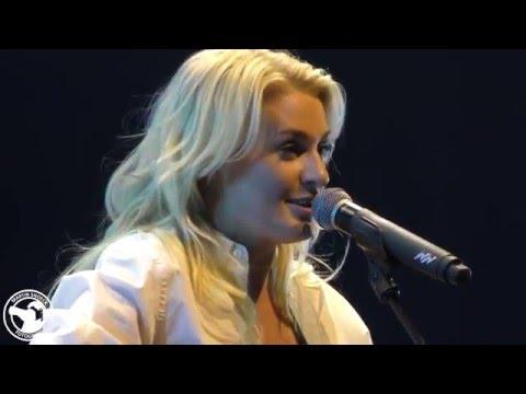 Miss Montreal - Heineken Music Hall, Amsterdam 22-04-2016 Full Concert Complicatie