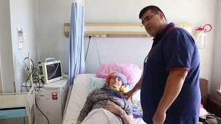 Kocaeli derince eğitim ve araştırma hastanesi kadın doğum doktorları