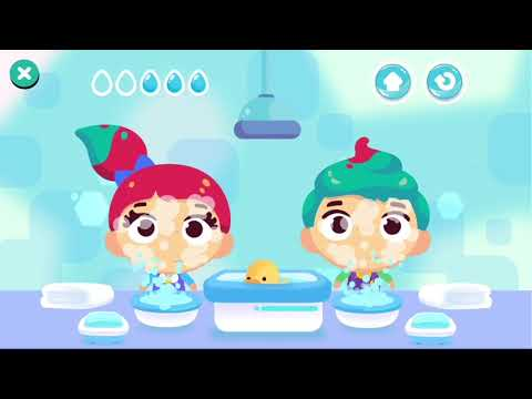 Lamsa Educational Kids Stories And Games Apps On Google Play