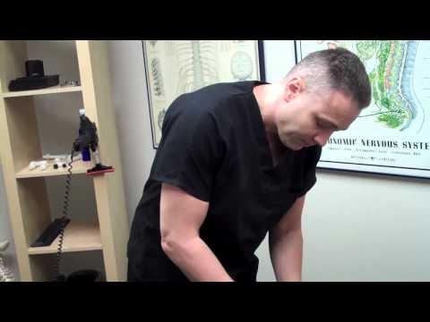 Tension Headache Relief, Treatment, Remedies