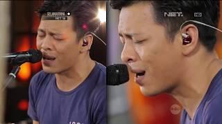 NOAH - Menunggumu - Special Performance at Breakout