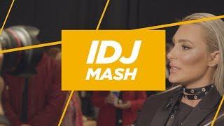 SENIDAH - NE PRICAM O SVOJOJ PORODICI | IDJMASH | S01 E197 | 10.04.2019. | IDJTV