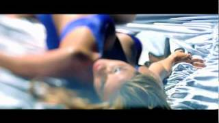 Victoria's Secret 2010 Holiday Commercial (extended)(Victoria's Secret 2010 Holiday Commercial, directed by Michael Bay. Extended version complete., 2010-12-01T06:24:23.000Z)