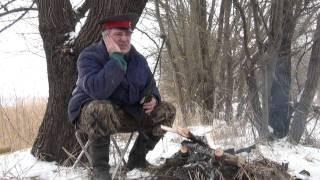 ПРИКОЛЫ НА ОХОТЕ - КАБАН СТОНЕТ - СЮФ КРАСНОДАРСКИЙ