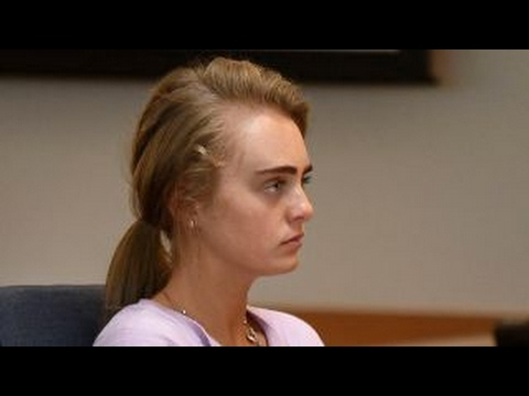 Defense: Michelle Carter's boyfriend had long been suicidal